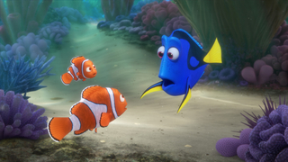 201606_finding_dory