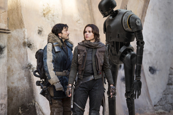201611_rogue_one